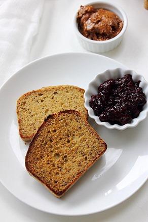 Paleo Sandwich Bread (29)