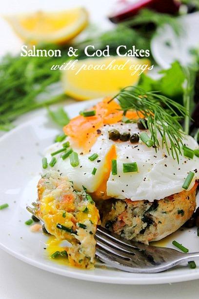 Paleo Fish Cakes (35) Title
