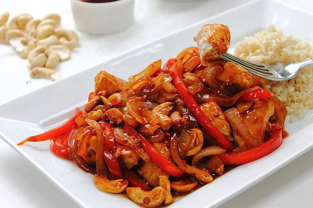 ChickenKungPao26.jpg