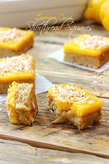 Lemon Curd Shortbread Squares (6) title 1