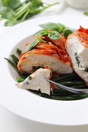 Parma Chicken (32)