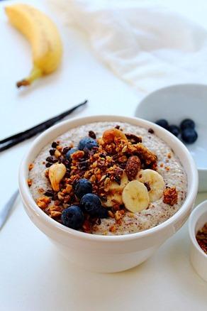 Paleo Porridge (21)