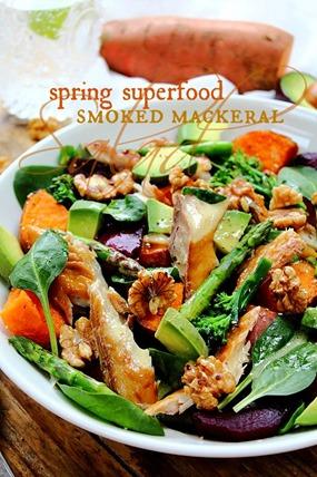 Spring Super food Salad (10) title
