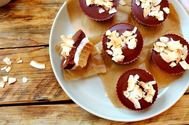 Coconutsunflowerseednonutcups38.jpg