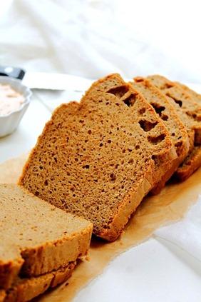 Cashew French Toast (3)