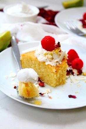 Flourless Sponge (15)