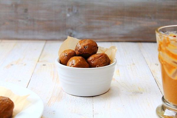 Cookie Dough Balls (13)