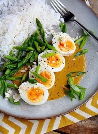 EggProteinCurry12.jpg