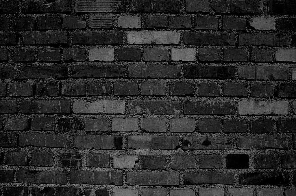 dark-backgrounds-15-cool-hd-background-and-wallpaper \u2013 Peak 24 Fitness