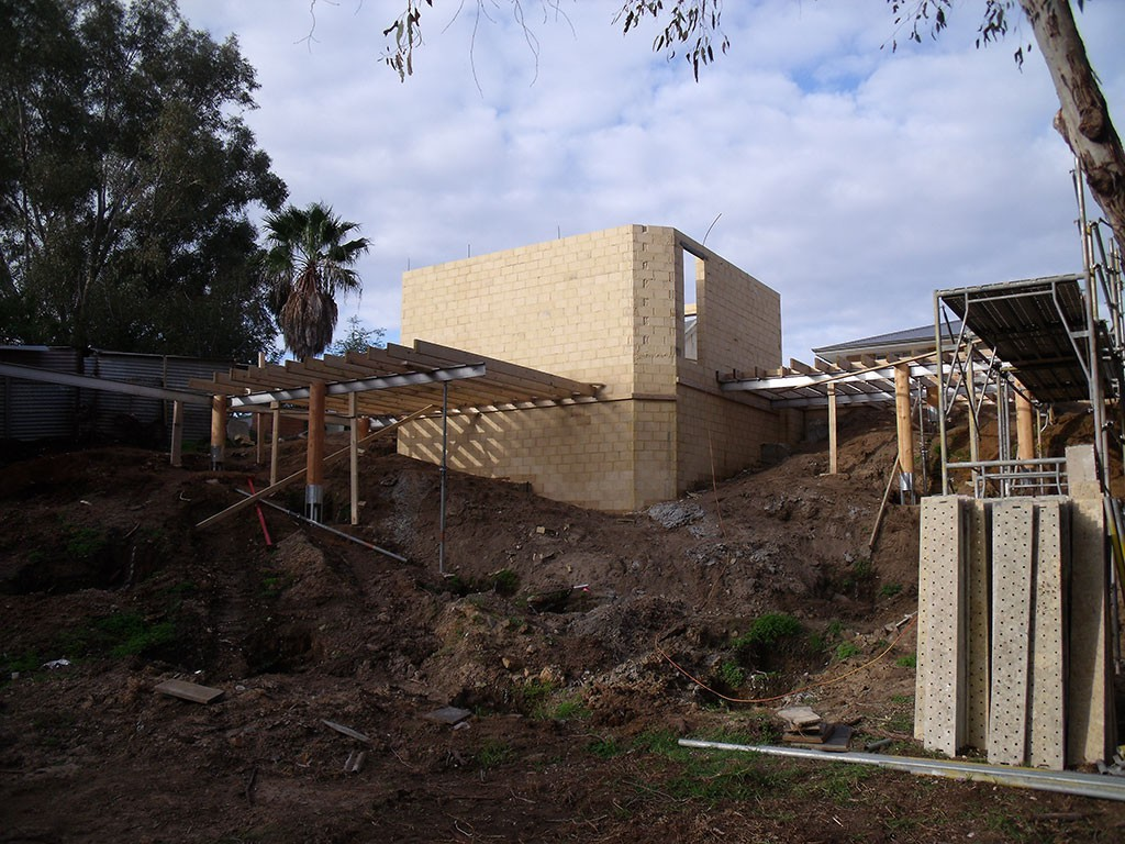 Timber Frames Australia Perth Timber Frame Construction Peakebuild