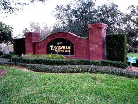 FL_winter_springs_tuscawilla