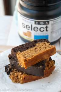 Pumpkin-Chocolate-Cake3-2