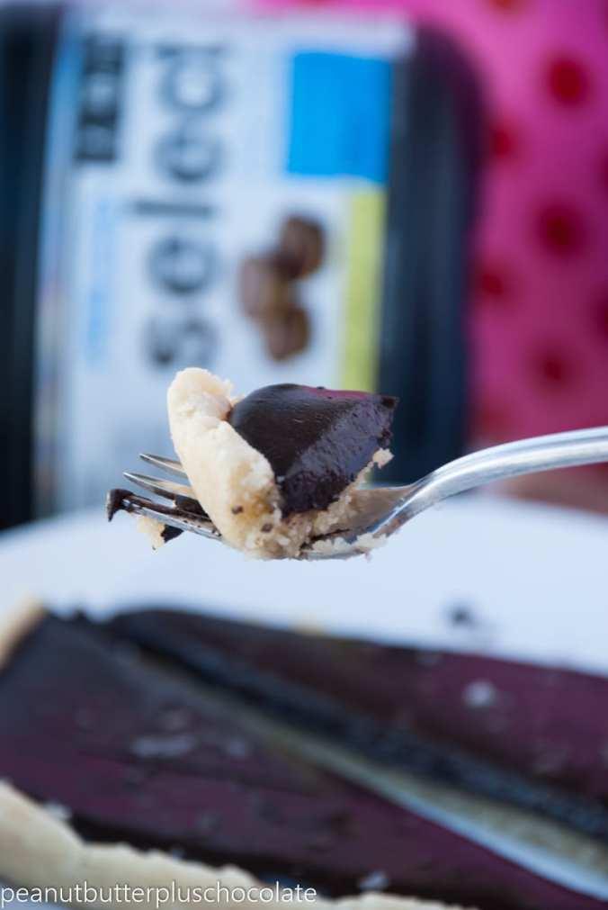 peanut-butter-chocolate-tart3