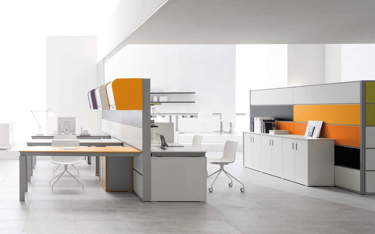 Modern Office Furniture Design 24 Modern Office Furniture Design Pearcesue