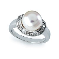 Astrological Benefits Of Wearing Pearl Moti Gemstone ...