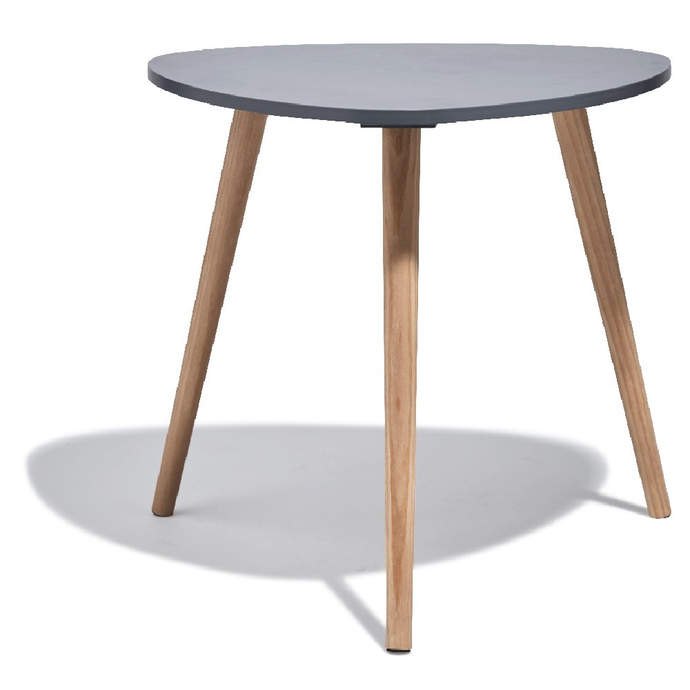 Pied De Table Basse Scandinave Table Salon Scandinave Gifi Pearlfection Fr