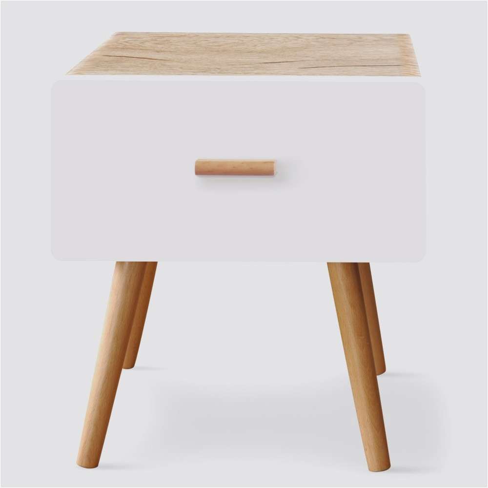 Table Gifi Pas Cher Table Basse Scandinave Pas Cher Gifi Pearlfection Fr