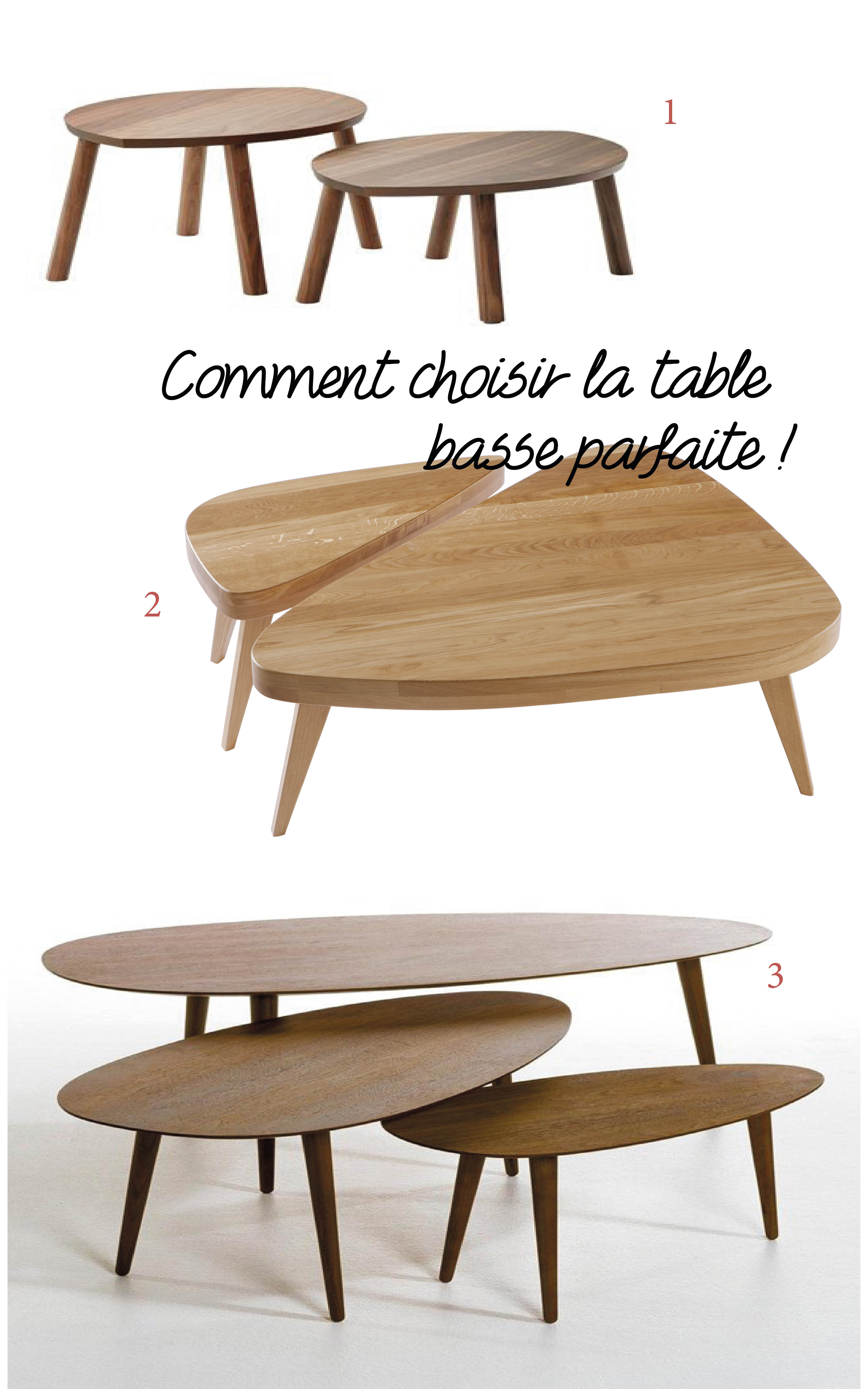 Table Basse Scandinave Ikea Table Basse Style Scandinave Ikea Pearlfection Fr