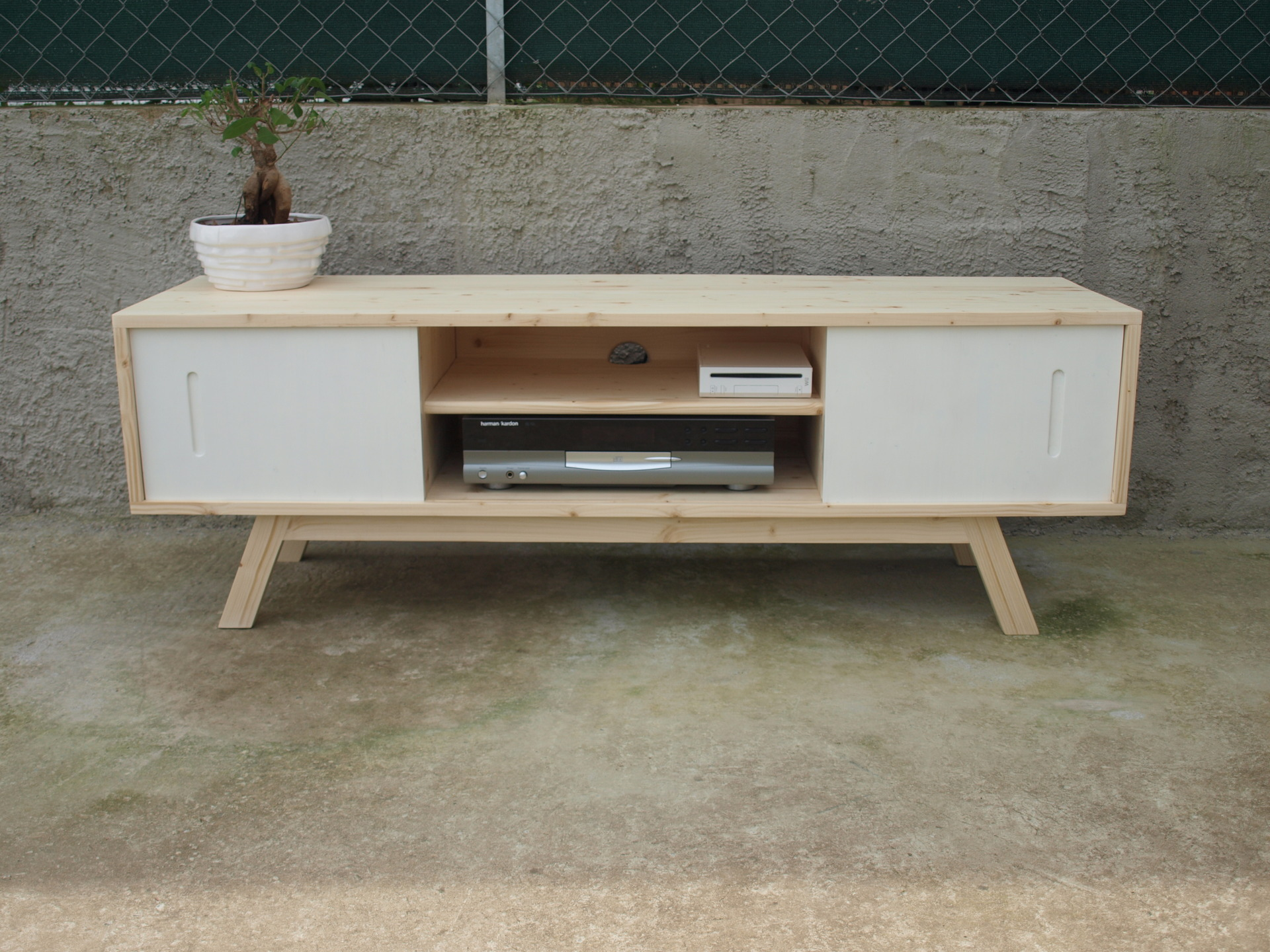 Meuble Scandinave Annecy Meuble Tv Scandinave Co Pearlfection Fr