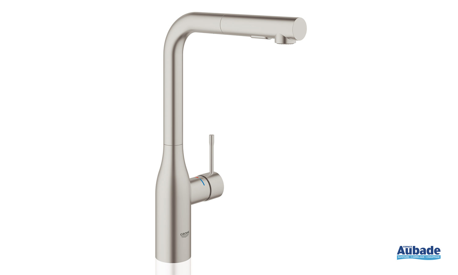 Mitigeur Grohe Evier Grohe Mitigeur Evier Cuisine Pearlfection Fr