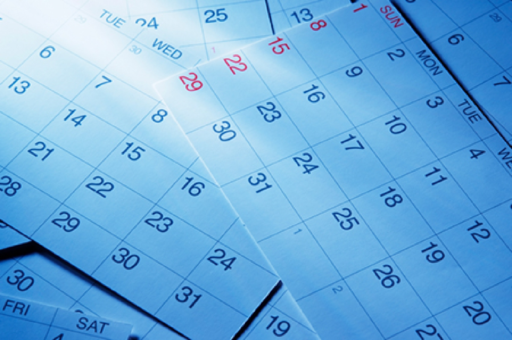 Calendar Gregorian Vs The Difference Between Julian And Gregorian Calendars My Fellow Americans Bla Bla Bla… Pearlsofprofundity