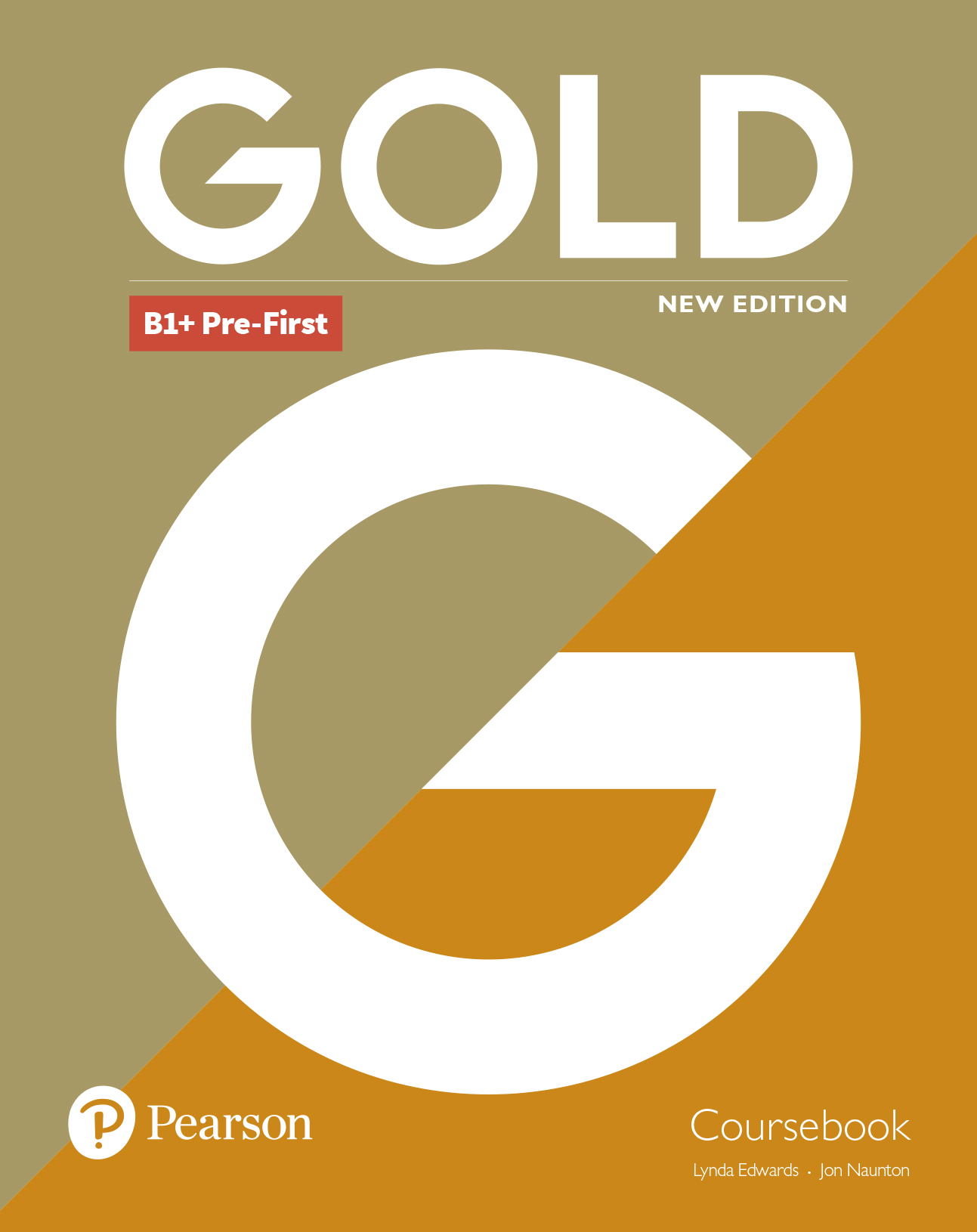 Libros B2 Ingles Pdf Gold Series