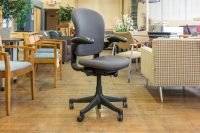 Herman Miller Reaction Task Chairs  Peartree Office Furniture