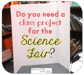 http://peasinapodlessons.com/the-science-fair-made-easy-fun/