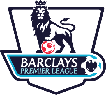 Pronósticos Premier League Inglesa