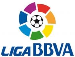 Pronósticos Liga BBVA Española