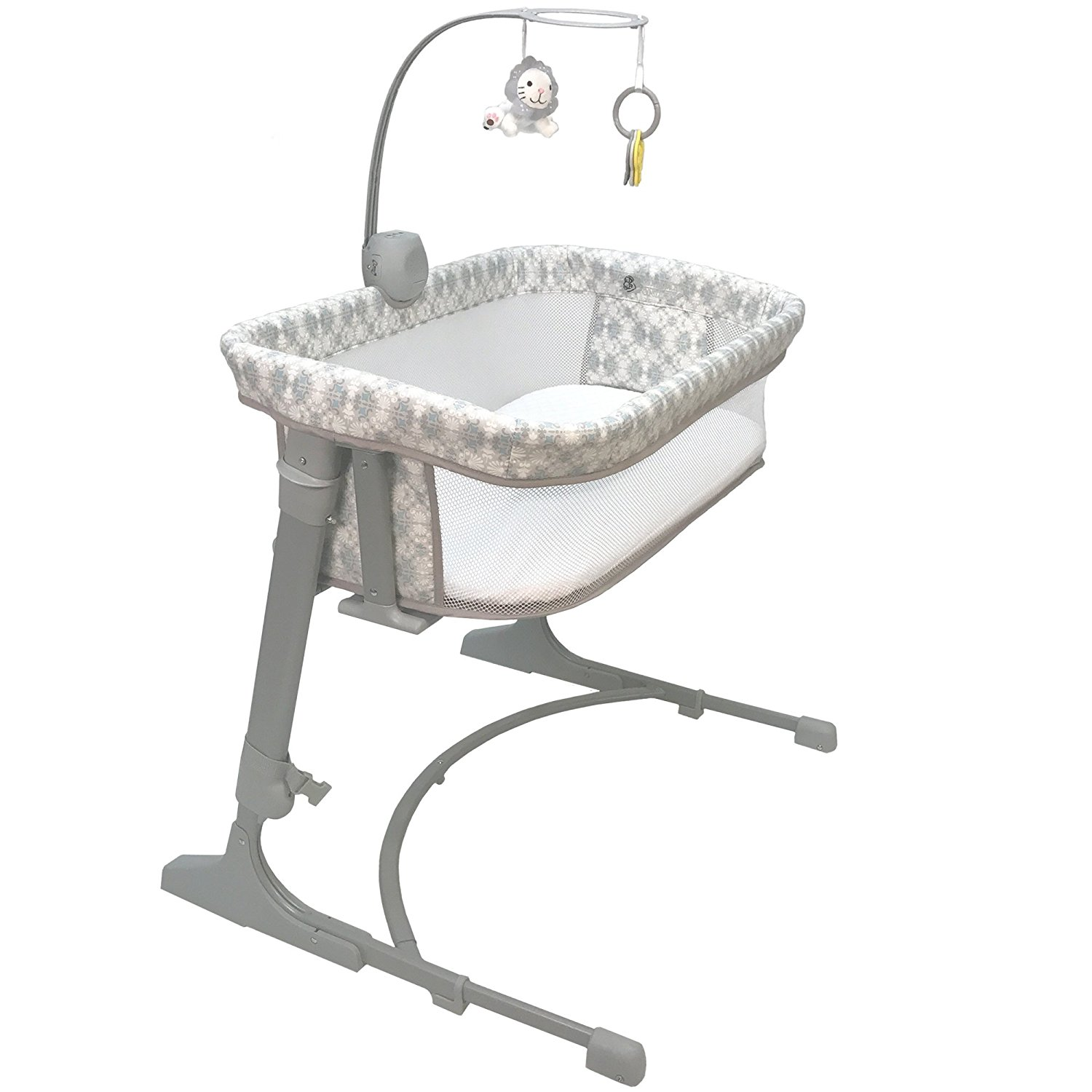 Baby Bassinet For Bed Baby Bassinets For Cheap Gorgeous Home Design