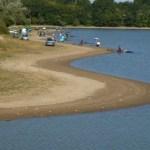 Premiere division de pêche à la plombée 2012