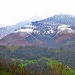 Un championnat feeder au pied des Pyrénées