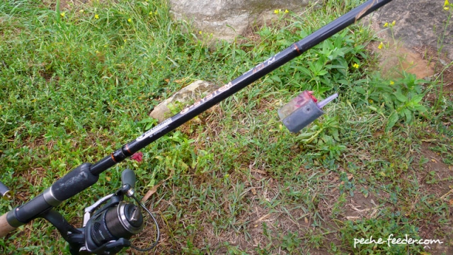 canne-feeder-garbolino-01-g-system-mini-carp