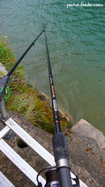 canne-feeder-garbolino-03-g-system-mini-carp