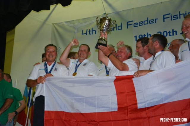 team-england-feeder-fishing-championship