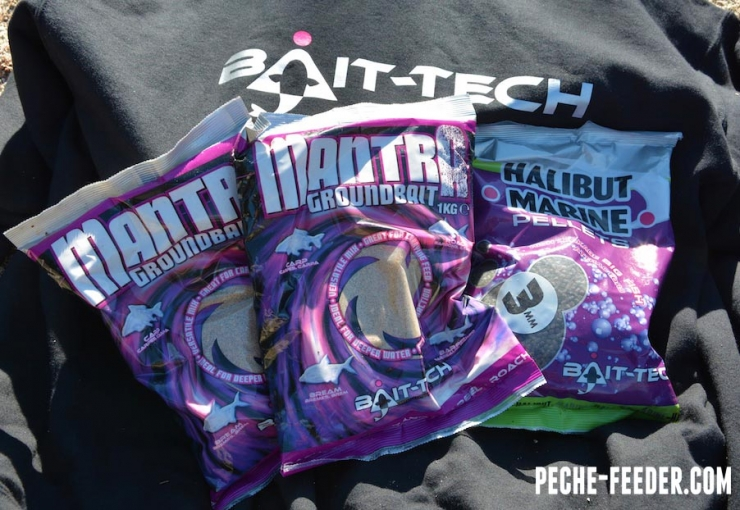 amorce-mantra-bait-tech--14