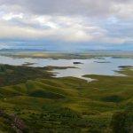 Feeder en Extremadura #3 – Lac de la Serena