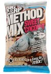 big_carp-method-mix-bait-tech