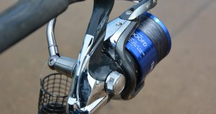 Moulinet-feeder-shimano-technium-1