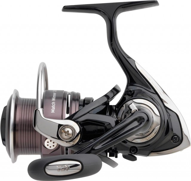MW3012QDA Moulinet Daiwa Match Winner