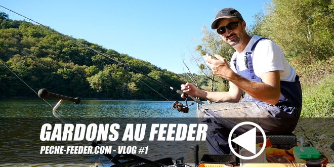 gardon-peche-feeder-video-vlog-4