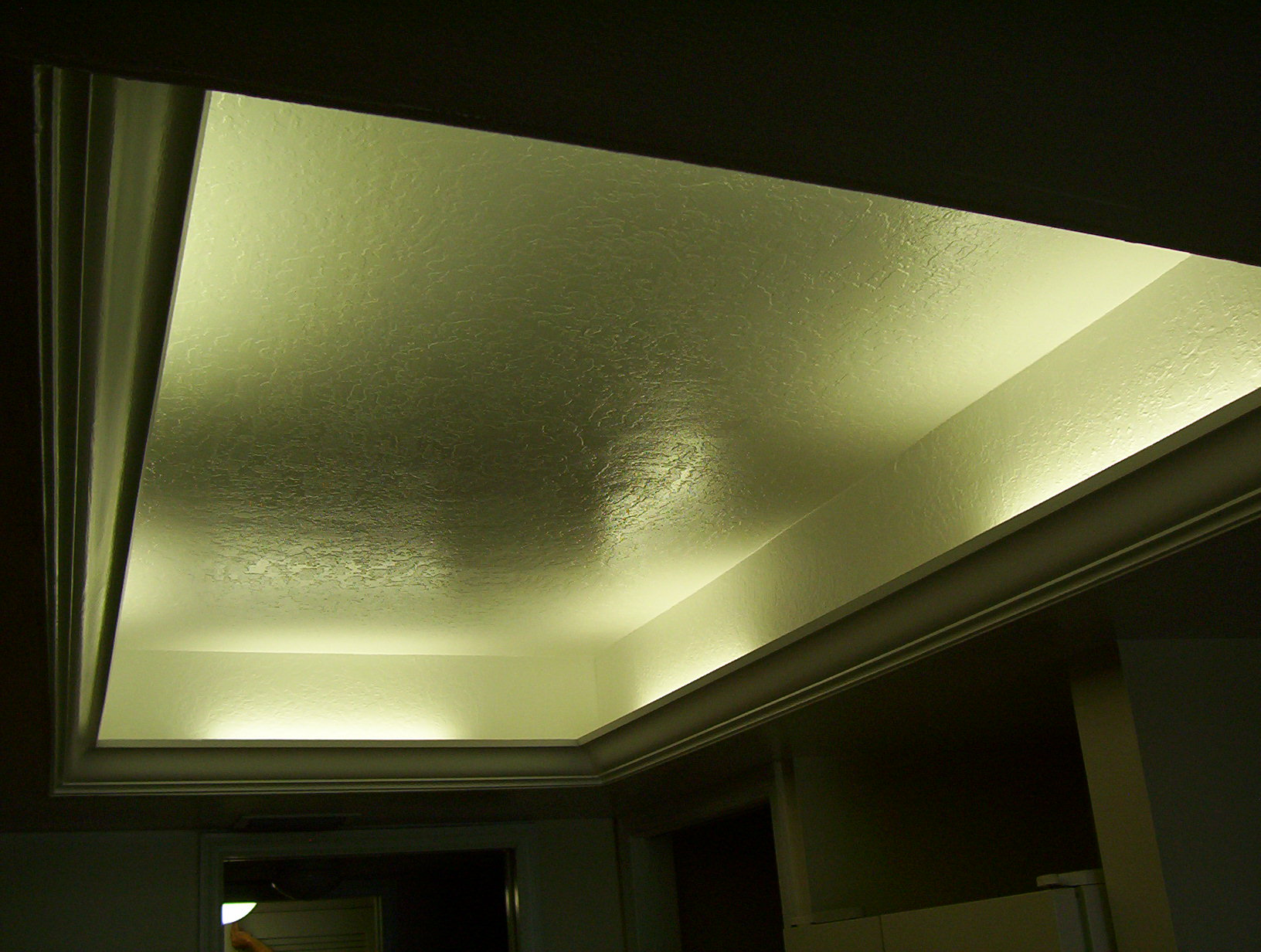 Cieling Lights Blog Page