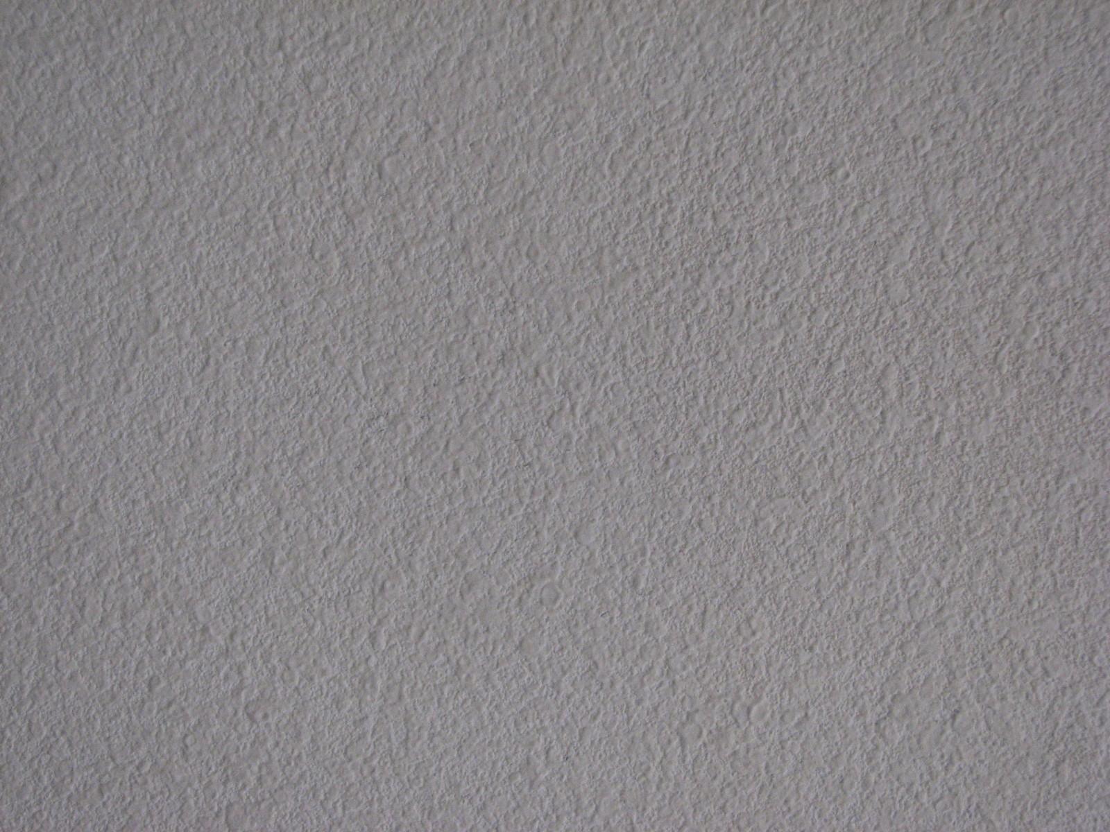 Dark Orange Peel Texture Orange Peel Texture Peck Drywall Painting Orange Peel Texture Roller Home Depot Orange Peel Texture Repair houzz-02 Orange Peel Texture