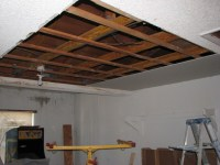 Water Damage Repairs in Brevard County