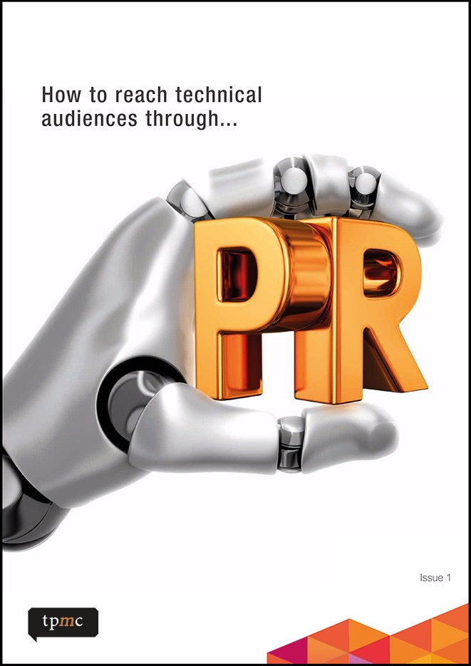 how-to-reach-technical-audiences-through-pr
