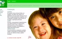 SINDROME_DOWN_02