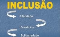 INCLUSAO1