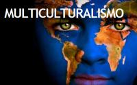 MULTICULTURALISMO[1]