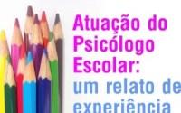 PSICOLOGIAESCOLAR